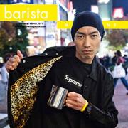 雑誌・WEB 01