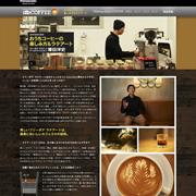 雑誌・WEB 13