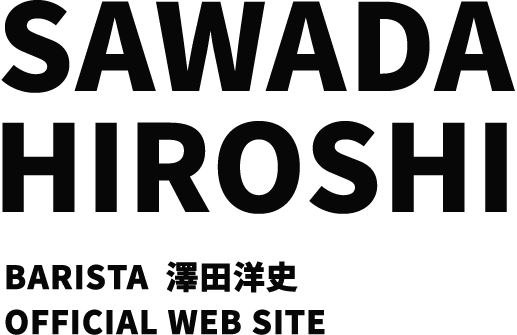HIROSHI SAWADA - LATE ARTIST 澤田洋史 OFFICIAL WEB SITE