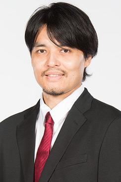 渡邉 拓馬