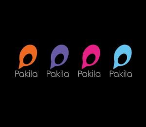 PAKILA