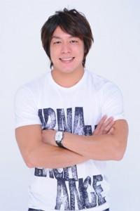 daisuke7