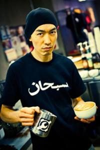 hiroshisawada
