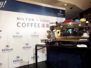 ヒルトン大阪-03