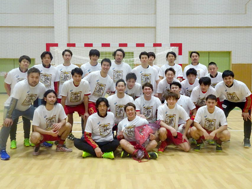宮﨑大輔フィールドゴール更新03