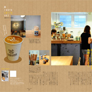 雑誌・WEB 07