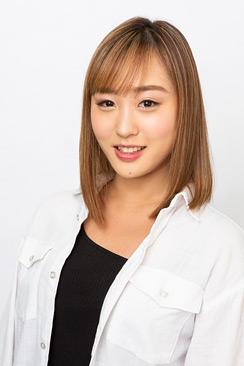早田 紗希